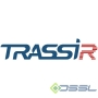 trassir-parking_2