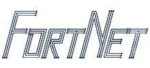FortNet1